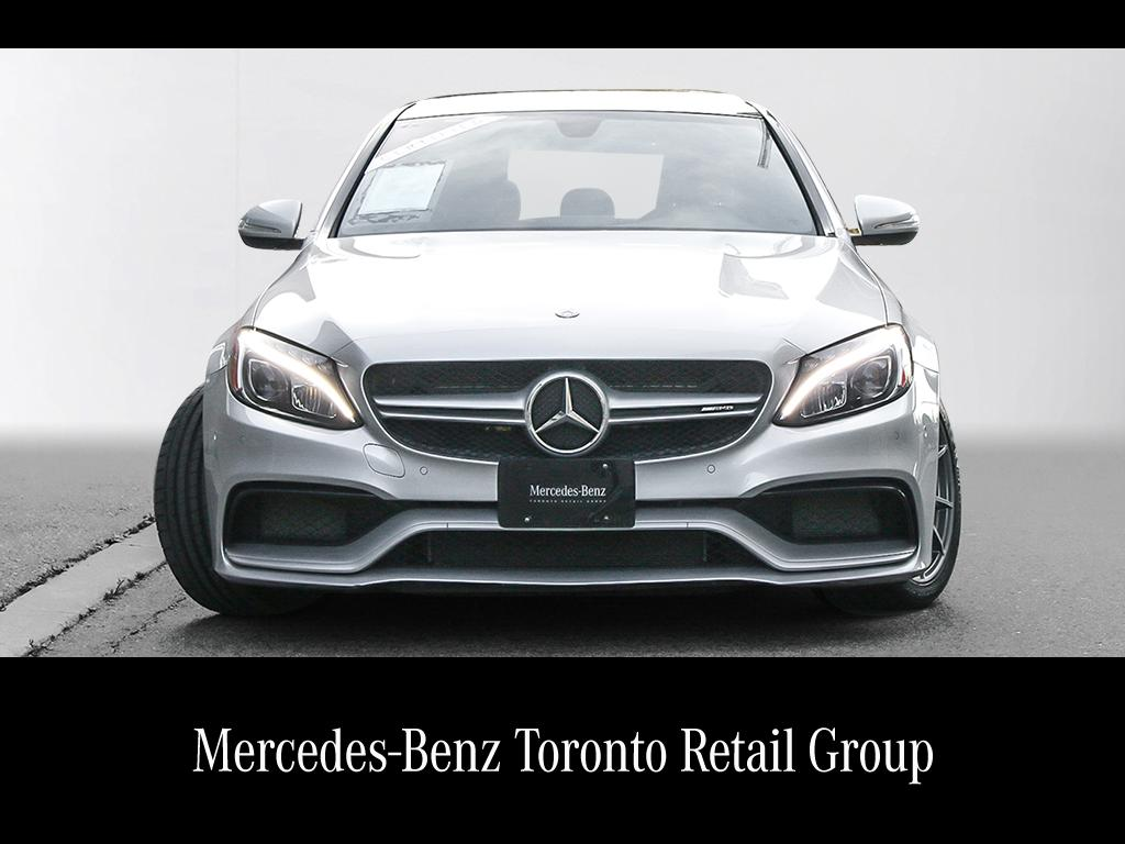 Mercedes benz lease return autos post Mercedes benz certified pre owned lease
